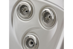Hot-Spring-Highlife-2012-Aria-Details-Pearl-06