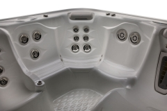 HSS-Highlife-2014-Envoy-AlpineWhite-Detail-06