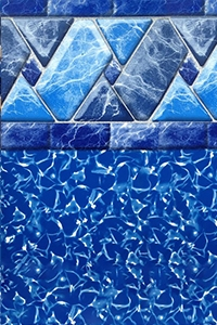 riverstone-above-ground-pool-liner