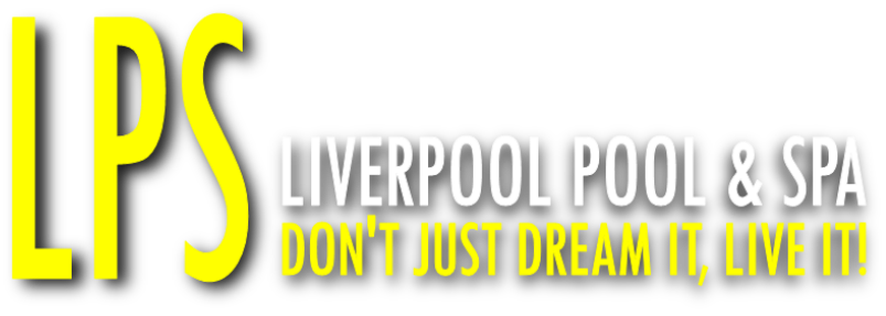 Liverpool Pool and Spa