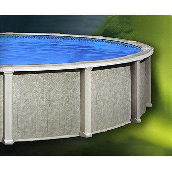 Above-Ground Pools Clearance