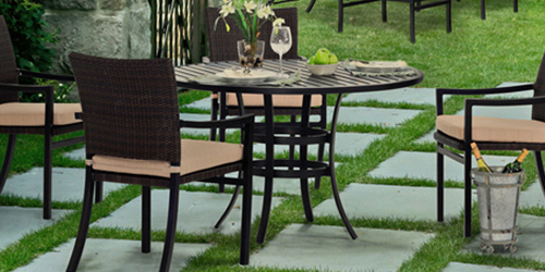 cat-parker-james-outdoor-furniture - Cat-parker-james-outdoor-furniture - Liverpool Pool And Spa